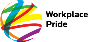 WorkplacePride_logo